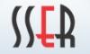 Societatea de Stomatologie Estetica